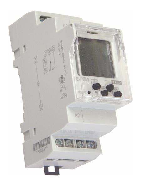 таймер SHT-1 230V